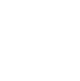 Arizona Vignerons Alliance Certified